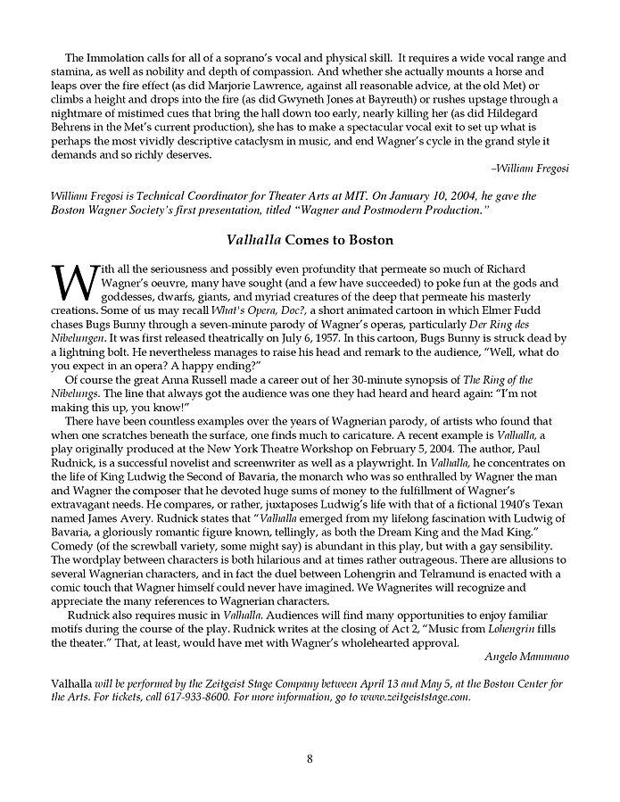 Spring-2007 Wagneriana_page-0008.jpg