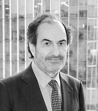 Alvaro-Molina bnb.jpg