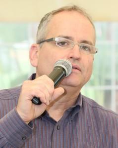 אמיר פלדמן