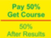 50 course.jpg