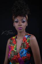 K Fresh Photography