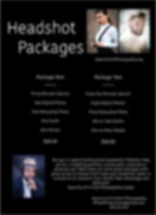 Headshots Packages.jpg
