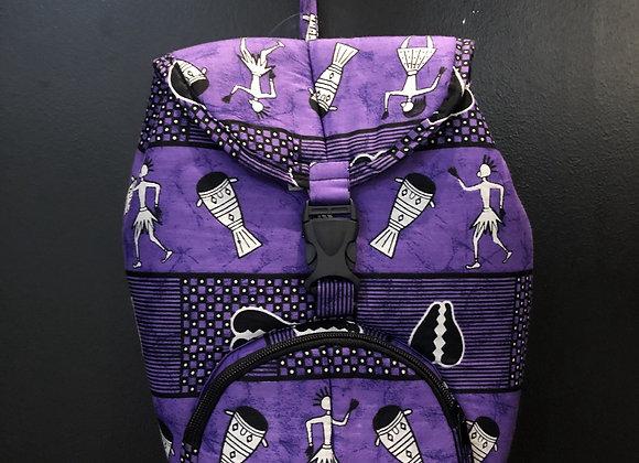 Bookbag (S)