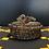 Thumbnail: Jewelry Box