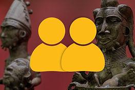 membership icon2.jpg