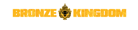 BK Logo-White.png