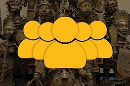 membership icon3.jpg