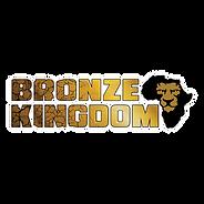 bk-new-logo2.png