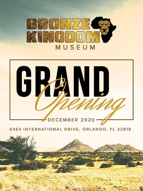 BK-Grandopening.jpg