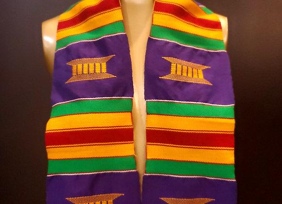 Graduation Cord