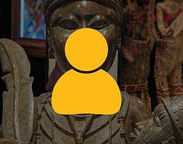 membership icon.jpg