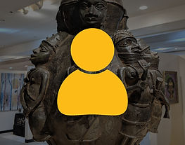 membership icon5.jpg