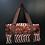 Thumbnail: Gym Bag/ Duffel Small