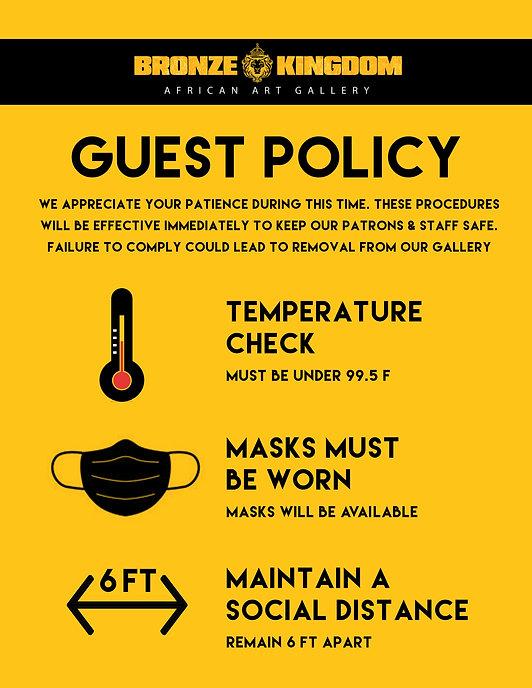 bk-guest policy.jpg