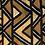 Thumbnail: Mud Cloth (D)