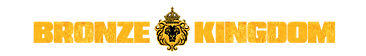 BKMuseum_Logo_Transparent_White.png