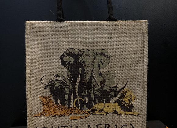 South Africa Handbag