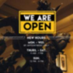 BK-open.jpg