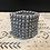 Thumbnail: Janet Necklace W Bracelet