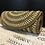 Thumbnail: Gold & Pearl Clutch