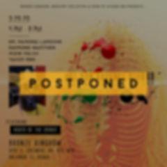 the.culture.report-3.29.20-postponed.jpg