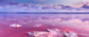 Laguna salata.jpg