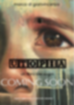 utopia coming soon.png