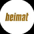Agenturen_heimat.png