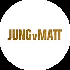 Agenturen_JvM.png