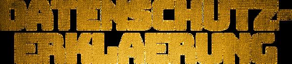 Typo_Datenschutz.png