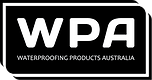 WATERPROOFING-PRODUCTS-AUSTRALIA