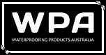 WATERPROOFING-PRODUCTS-AUSTRALIA
