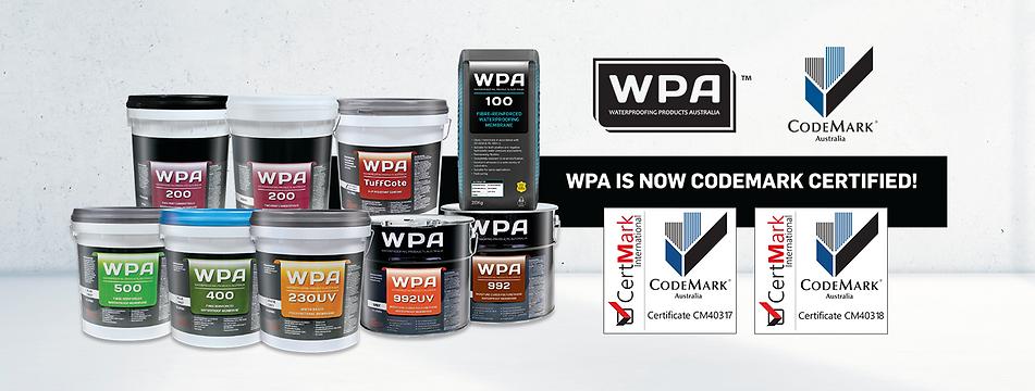 WPA-CodeMark-Banner-1960x500.png