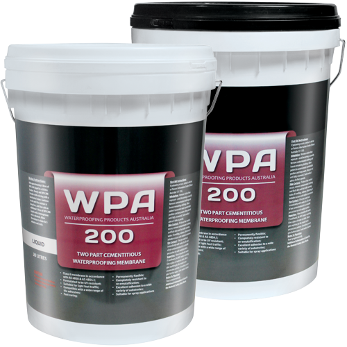 WPA-200-Two-Part-Cementitious-Waterproof