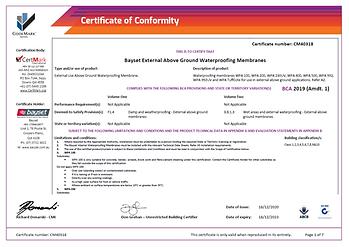 CM40318-Certificate-web.png