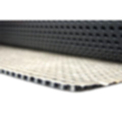 WPA-Drainage-Cell-Sheet-Membrane.jpg