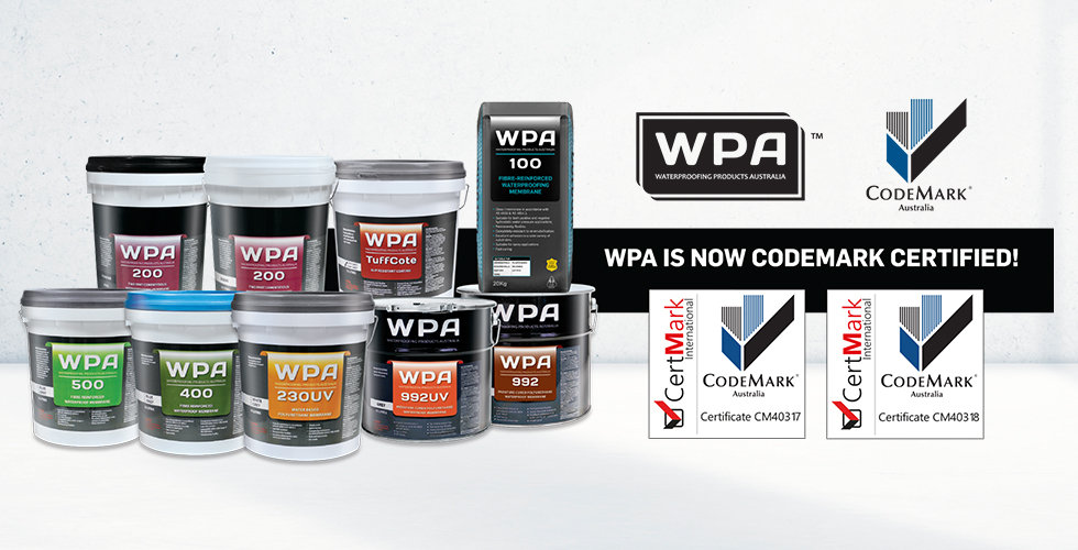 WPA-home-banner-980x500.jpg