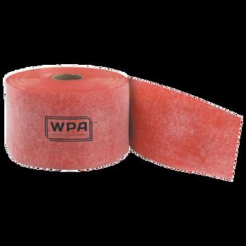 WPA-Elastoband.png