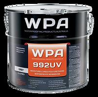 WPA-992-UV-2020.png