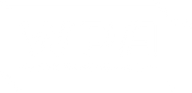 WPA_White_Reversed  with R Symbol 2021.png