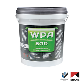 WPA-360-Water-Based-Primer.png
