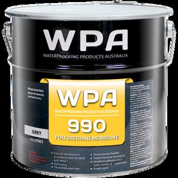WPA-990-Polyurethane-Membrane.png