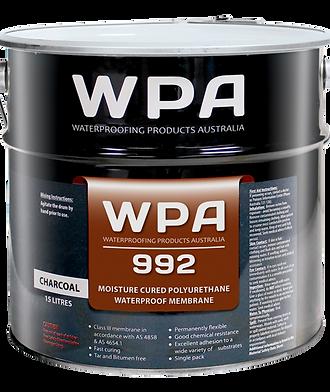 WPA-992-2020.png