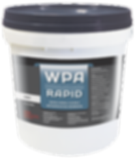 WPA-Rapid-Grey.png