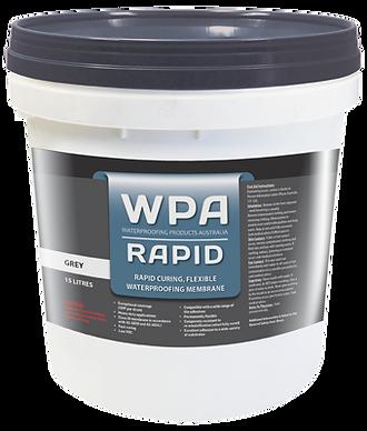 WPA-Rapid-Grey.png