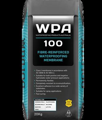 WPA-100-Fibre-Reinforced-Waterproofing-M