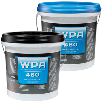 WPA-460-Two-Part-Water-Based-Epoxy-Prime