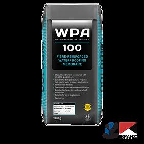 WPA-SB-Primer.png