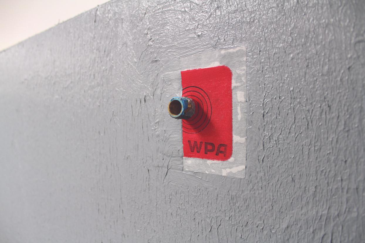 WPA-Tap-Collar-Application.jpg