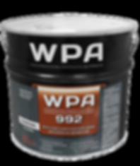 WPA 992
